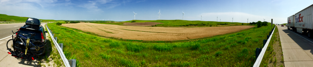 wall-of-windmills