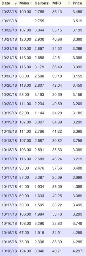 MyScreenshot_ 2018-10-22 at 21.11.51