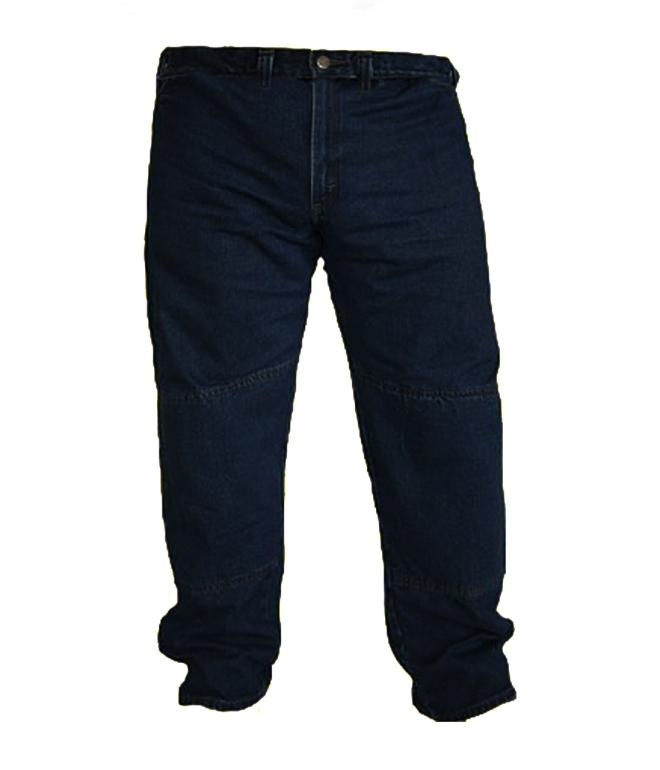 draggin-jeans-big-men